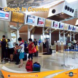 Kerja Staff Bandara - Arlines Staff (1)